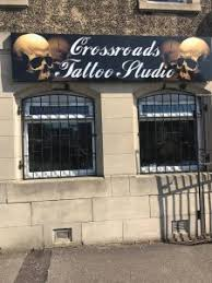 crossroads tattoo studio laser tattoo removal u0026 tattoo studio