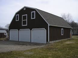 Style Garage by Garage Styles Ct Garages U0026 Additions Building All Through