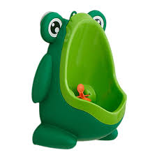 Cool Toilet Paper Holder Bathroom Nice Frog Toilet Paper Holder Endearing Frog Bathroom Rug