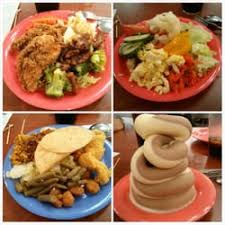 Golden Corral Buffet Breakfast by Golden Corral Closed 15 Photos U0026 20 Reviews Buffets 330 E