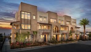 home design center buena park ca stratapointe townhomes in buena park tri pointe homes