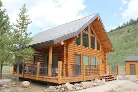 Lake Cabin Kits Cabin Kits Utah Home Design
