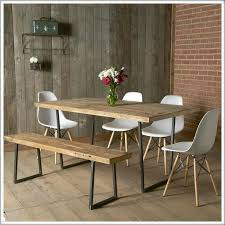 dining room sets rustic rustic dining room chairs beautyconcierge me