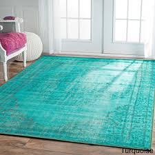 dining room rugs 8 x 10 nuloom vintage inspired overdyed rug 8 u0027 x 10 u0027 overstock com