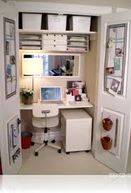 apartment best furniture for small spaces ideas on pinterest