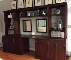 Pottery Barn Home Office Furniture Design Impressive Pottery Barn Office Furniture With Mesmerizing