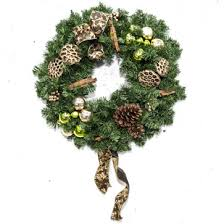 order your wreaths and trees with us now checkin works