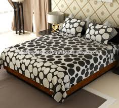 russian bed linen russian bed linen suppliers and manufacturers