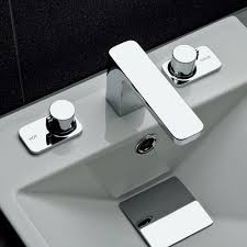 Toto Bathroom Fixtures Fantastic Toto Bathroom Faucets Pictures Inspiration The Best