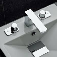 how to choose a modern bathroom faucet design necessities