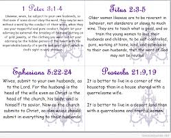 wedding quotes from bible wallpaper christian marriage quotes