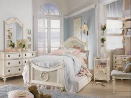 Girls Shabby Chic Bedroom Ideas Photo Ciofilmcom - Girls shabby chic bedroom ideas