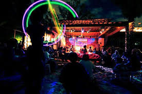 Light The Night Houston Live Music In Houston Tx Top 20 Music Venues