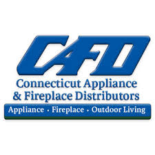 Fireplace Distributors Inc by Connecticut Appliance U0026 Fireplace Distributors Southington Ct