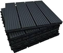 balkon bodenbelag g nstig möbel click deck products günstig kaufen bei möbel