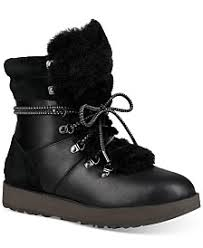 ugg boots sale womens amazon boots ugg macy s