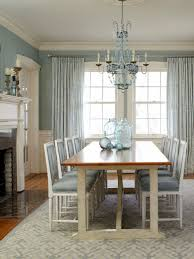 blue dining room ideas blue dining rooms home improvement ideas