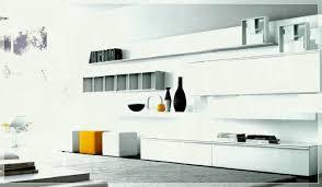 Laundry Room Storage Units Storage Laundry Room Organization Ikea Ikea Cube Storage Boxes