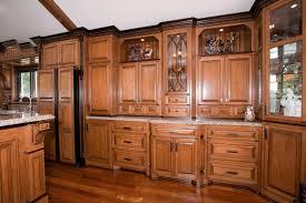 craftsman style flooring craftsman style kitchen cabinets white vintage hanging light