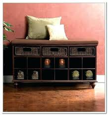 storage shoe bench stunning shoe bench and storage shoe benches