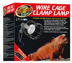 Zoo Med Lights by Lighting U0026 Accessories Zoo Med Laboratories Inc