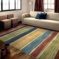 Orian Area Rugs Orian Area Rugs Collection Best Rugs Collection Images On Weavers
