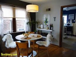 dining room pendant light dining room dining room pendant lights lovely best pendant lights