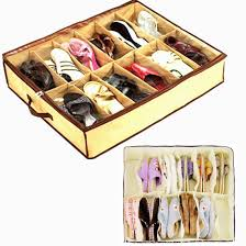 compare prices on brown shoe box online shopping buy low price