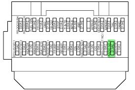 1993 ford explorer radio wiring diagram image details