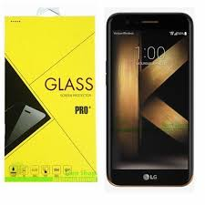 black friday best deals on tempered glass screen protectors for samsung galaxy edge plus premium tempered glass screen protector for lg k20 plus k20 v ebay
