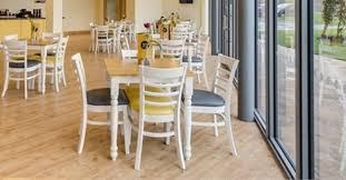 Bistro Chairs Uk Pub Furniture Bar Bistro Restaurant Tables U0026 Chairs