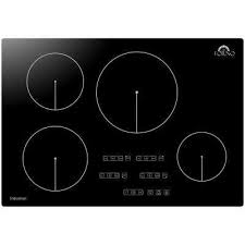 Compact Induction Cooktop Induction Cooktops Cooktops The Home Depot