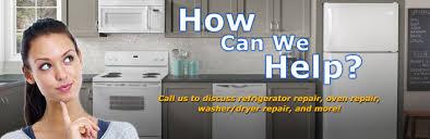 commercial kitchen appliance repair appliance repair commercial repair refrigerator repair dishwasher