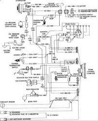 1983 dodge truck no spark engine mechanical problem 1983 dodge