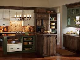Home Depot Kitchen Designer Kitchen Kitchen Depot New Orleans Home Depot Kitchen Design