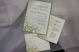 wedding invitations san antonio tlc invitations more san antonio tx