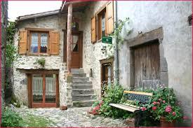 Chambre D Hote Aurillac - chambre d hote aurillac 107838 élégant chambre d hote aurillac