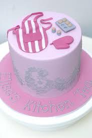 kitchen tea cake ideas the cupcake gallery