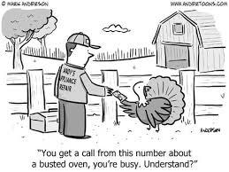 thanksgiving seasons thanksgiving