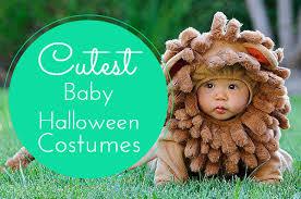 Toddler Boy Halloween Costume Cutest Baby Halloween Costumes Thegoodstuff