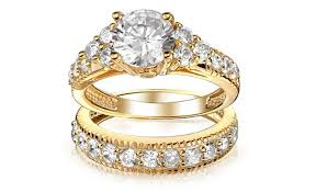 wedding rings for sale wedding ring sets for sale wedding ring sets for solitaire
