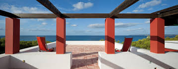 your formentera villas with pool and luxury villas in formentera