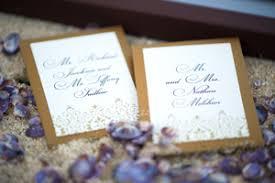 beautiful wedding programs invitations programs details