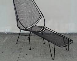 mesh patio set etsy