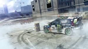 Descargar Tc 2000 Racing Full Taringa - dirt 3 complete edition skidrow reloaded games