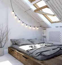 Bedroom Loft Design Loft Bedroom Design Ideas Best 25 Bedroom Loft Ideas On Pinterest