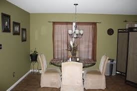 Levolor Motorized Blinds Decorating Cozy Living Room With Chic Levolor Cellular Shades Or