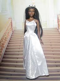 699 best barbie doll bridal gowns u0026 dresses images on pinterest