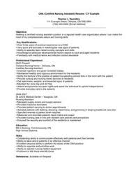 Medical Assistant Resume Sample by Resume Examples Example Of Medical Assistant Resume Regular