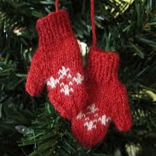 Make Your Own Christmas Decoration - christmas decoration themselves making u2013 20 striking decorations